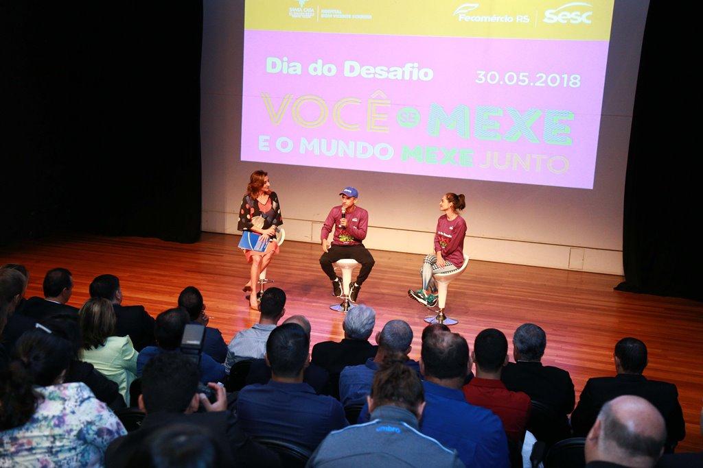 Lançamento-Dia-do-Desafio-2018_Fotos-Joao-Alves (114)