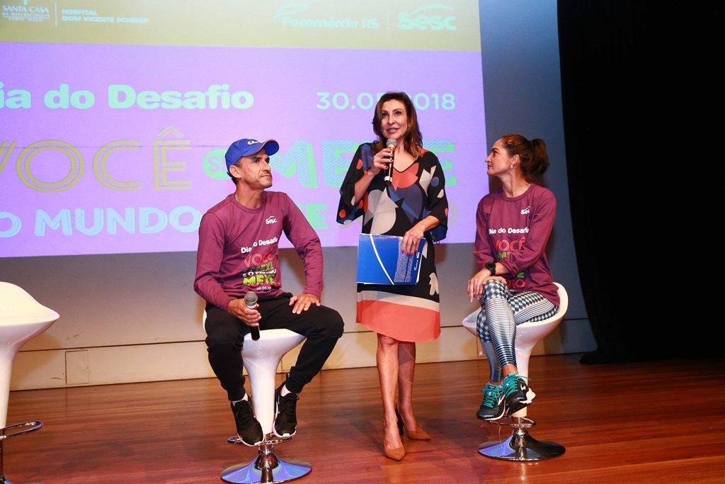 Lançamento-Dia-do-Desafio-2018_Fotos-Joao-Alves (115)