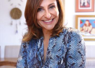 Laura-Medina