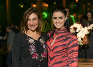 Laura-Medina-e-Paulla-Segala