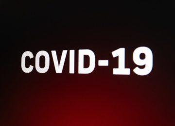 O que muita gente ainda não sabe sobre o coronavírus