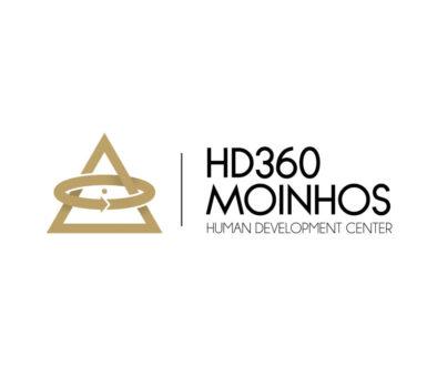LogoHD360